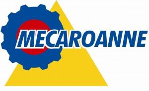 Mecaroanne